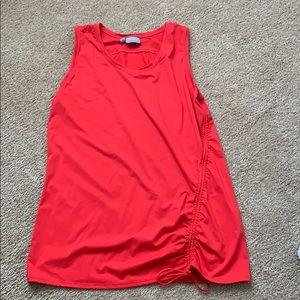 Athleta activewear top